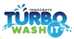 TurboWashIT | Steam Wash Technology
