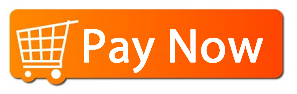 Pay-Now-button.fw